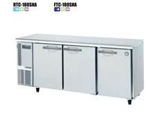 Tủ mát bàn Hoshizaki RTC-180SNA ( 1m8 )