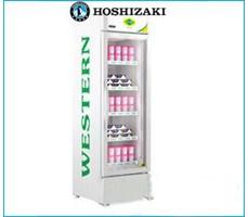 Tủ đông Hoshizaki SRF500-XG