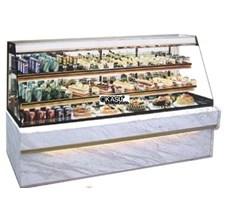 Tủ trưng bày bánh OKASU OKA-OB3-F4