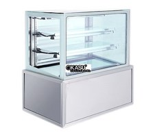 Tủ trưng bày bánh OKASU OKA-RHP-6SC