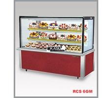Tủ trưng bày bánh Gato OKAS OKA-RCS 6GM
