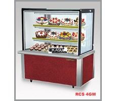 Tủ trưng bầy bánh OKASU OKA-RCS 4GM