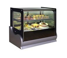 Tủ trưng bày bánh ngọt OKASU OKA-H-A530V
