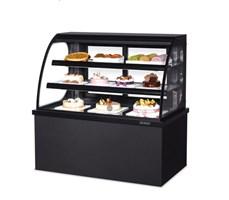 Tủ trưng bày bánh Southwind GWBKXF_CF1100H