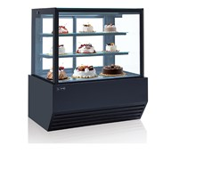 Tủ trưng bày bánh Southwind CAK-DP