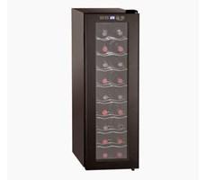 Tủ bảo quản rượu vang 49L BCW-49