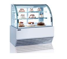 Tủ trưng bày bánh kem OPO CAK-EP