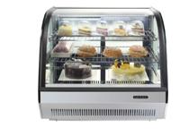 Tủ trưng bày bánh WOOSUNG GWBKTM09CS2F