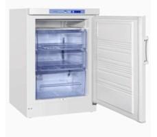 Tủ lạnh âm sâu DW-40L92
