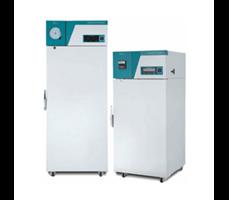 Tủ lạnh âm sâu (-25 ~ -35℃) JEIO TECH FCG-150