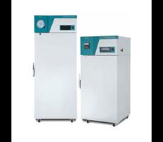 Tủ lạnh âm sâu (0 ~ -15℃) JEIO TECH FHG-150