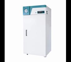 Tủ lạnh âm sâu plasma (-25 ~ -35℃) JEIO TECH BSF-300