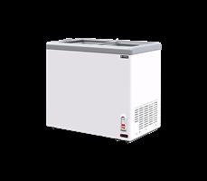 Tủ đông Sanden intercool SNG-0205