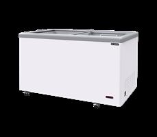 Tủ đông Sanden intercool SNG 0505