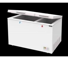 Tủ đông mát Sanden SDH-0225
