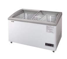 Tủ đông Chest Freezer Grand Woosung GCF-L04P