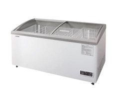 Tủ đông Chest Freezer Grand Woosung GCF-S05P