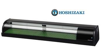 Tủ trưng bày Sushi Hoshizaki HNC-120BE-L/R-S