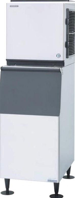 Máy làm đá viên HOSHIZAKI KMD-201AA