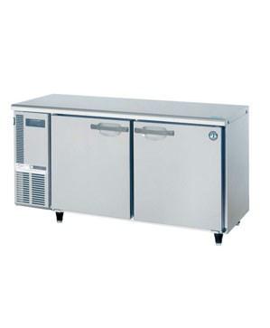 Tủ mát bàn Hoshizaki RTC-150SDA ( 1m5 )