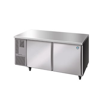 Tủ mát bàn Hoshizaki RTW-120LS4 ( 1m2 )