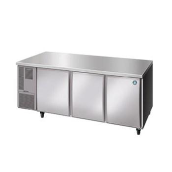 Tủ mát bàn Hoshizaki RTW-180LS4 ( 1m8 )