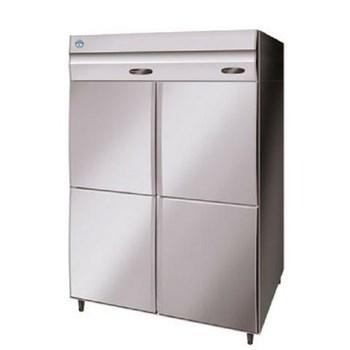 Tủ đông mát Hoshizaki HRFE-127MAF