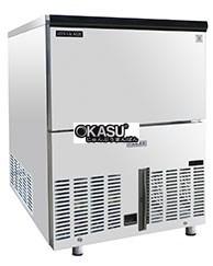 Máy làm đá vuông OKASU SC-100