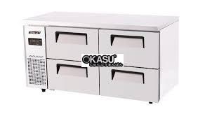 Bàn đông OKASU KUF15-2D-4