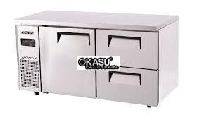 Bàn mát OKASU KUR12-2D-2