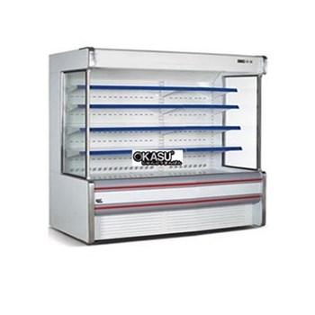 Tủ mát siêu thị OKASU OKA-1500F