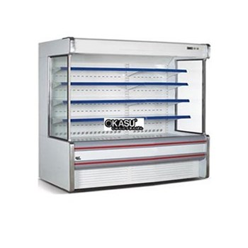 Tủ mát siêu thị OKASU OKA-3000F