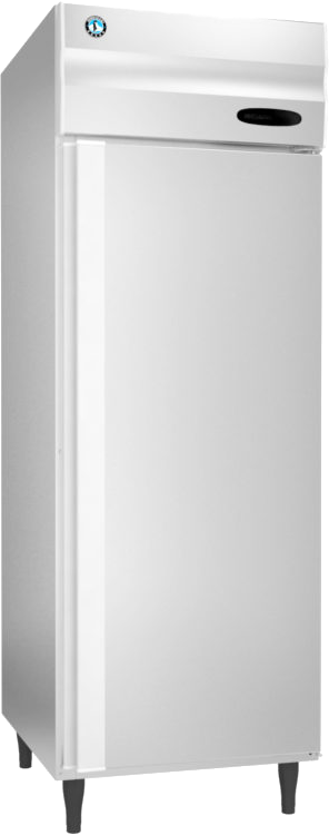 Tủ mát Hoshizaki HFW-77LS4-GN-LD