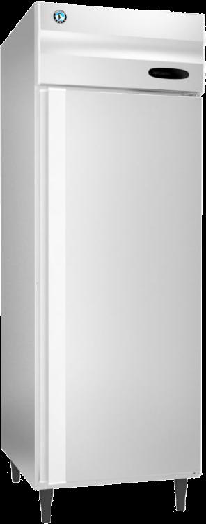 Tủ mát Hoshizaki HFW-77LS4-IC-LD