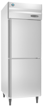 Tủ mát Hoshizaki HFW-77LS4