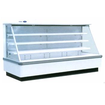 Tủ trưng bày siêu thị Carrier AMAD/M25155