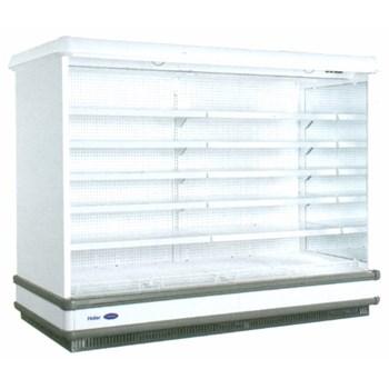 Tủ trưng bày siêu thị Carrier AMAD/M37203