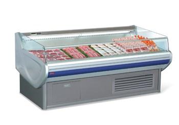 Tủ trưng bày siêu thị Southwind SMSM-G109H-06OP9