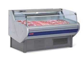 Tủ trưng bày siêu thị Southwind SMSM-G909H-04OP8
