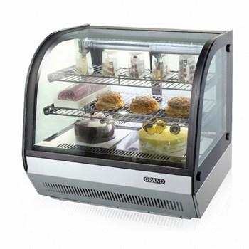 Tủ trưng bày bánh Southwind GWBKTM07CS2F