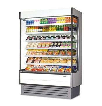 Tủ trưng bày siêu thị Southwind GWS-EFEB-S3