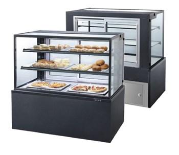 Tủ trưng bày bánh Southwind GWBCEG12HFN