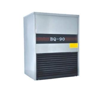 Máy làm đá Furnote BQ-120