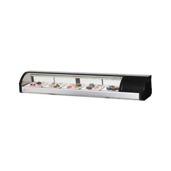 Tủ trưng bày sushi Southwind NBSC-180UR (Hàn Quốc)