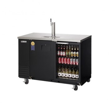 Tủ mát triết rót bia 1 vòi Southwind B146BD-2RROC-E(BBG) (Hàn Quốc)