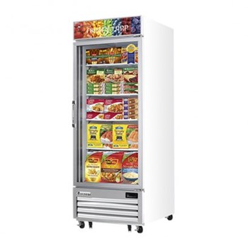 Tủ trưng bày siêu thị Southwind B074H-1FOOC-E