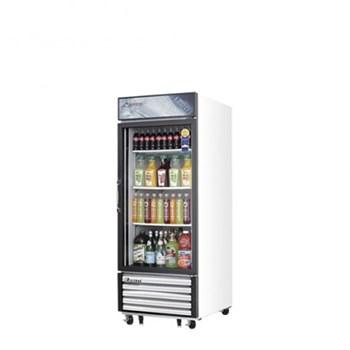 Tủ trưng bày siêu thị 1 cánh Southwind BMGR10