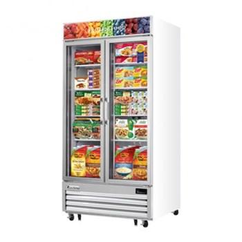 Tủ trưng bày siêu thị Southwind B104H-2FFOC-E