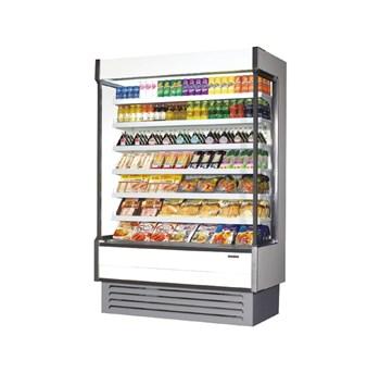 Tủ mát trưng bày siêu thị Southwind GWL-LCA**RS6F