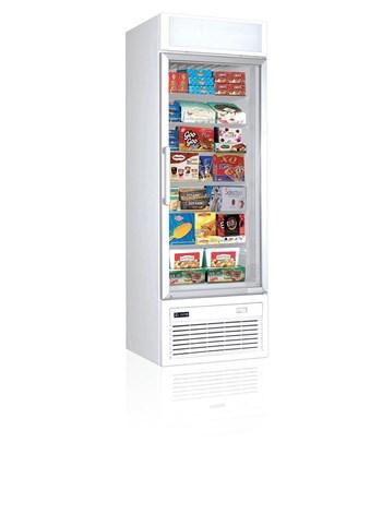 Tủ đông trưng bày siêu thị Southwind XR-2DMS